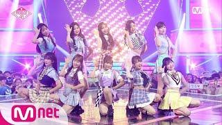 Video [ENG sub] PRODUCE48 [최종회] 앞으로 잘 부탁해 최종 데뷔 평가 무대 180831 EP.12 MP3, 3GP, MP4, WEBM, AVI, FLV Januari 2019