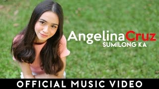 """Angelina Cruz ready to take on the music scene! Watch the official music video of her debut single, """"Sumilong Ka""""! Don't forget to..."""
