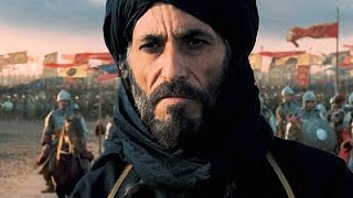 Nonton The Story Of Salahuddin Al Ayyubi Ra Real Men In Islam Hd Film Subtitle Indonesia Streaming Movie Download