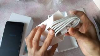 "Экономь на своих покупках  с кэшбэк сервисом Letyshops   - http://fas.st/eXVvSОформите карту и получите 1500 рублей на покупки на AliExpress  -  http://fas.st/HyRqf2Выгодные покупки с картой Халва - http://fas.st/CGsBB-Meizu m5s  куплен на Aliexpress -  http://ali.ski/aTOkKСмартфоны Meizu  на Aliexpress -  http://ali.ski/VVeUdWСмартфоны Meizu  в МТС -   http://fas.st/pAxDiDСмартфоны 17 года -  http://fas.st/pC2gQСмарт TV  - http://fas.st/sblv0eСмартфоны Meizu  в МВидео  -  http://fas.st/yYe48Смартфоны Meizu  в MediaMarkt - http://fas.st/iF7DVСмартфоны Meizu  на GearBest  -  http://grbe.st/qF632Iphone 6s на Altexpress -  http://ali.ski/jwjMRLEAGOO V1 (клон Vertu )  - http://ali.ski/FfJEV9Микрозайм -Улучши свою кредитную историю  - http://fas.st/nsTO0Получи 1500 за первую покупку в Steam, Origin, Xbox Games, Playstation Store  - http://fas.st/F3zpkПотребительский кредит "" Минутное дело""  - http://fas.st/hNVHxJПолучить Деньги  за 15 минут от MoneyMan -  http://fas.st/1pzsIСмартфоны Meizu на Aliexpress :Meizu E2 - http://ali.ski/SwsCrSMeizu m3 mini - http://ali.ski/evaP5EMeizu M3 Note - http://ali.ski/eBysEMeizu m3s -  http://ali.ski/DCu1LdMeizu m3e  - http://ali.ski/MXU6bMeizu m5 -  http://ali.ski/SRoKGWMeizu U10 - http://ali.ski/7PY4iMeizu U20 -  http://ali.ski/YJXNiMeizu  X -   http://ali.ski/BlGagMeizu m3 Max - http://ali.ski/o_uFxMeizu mx6 -  http://ali.ski/YqK-UMeizu pro6  -  http://ali.ski/dfYSfMeizu Pro6s -  http://ali.ski/LWKO2Meizu Pro6 plus  -  http://ali.ski/s5JhTLeague m8 c диогональю 5,7'за 4500   - http://ali.ski/pdm9XLeague m8 c диогональю 5,7'за 4500  -   http://ali.ski/0WUh4League m8 c диогональю 5,7'за 4500   -  http://ali.ski/t2PBT9League m8 PRO 5,7'-  http://ali.ski/Q7IFwLeagoo m5 -  http://ali.ski/OziNgСмартфон Elephone s7 (клон samsung S7 edge) -  http://ali.ski/2xJeiiИнтересные гаджеты :Смарт-горшок c автополивом  - http://ali.ski/zYMxyСмарт-горшок - http://ali.ski/Ztp2ZСмарт-горшок c автополивом  -  http://ali.ski/KStAYAДекоративный цветочный го"
