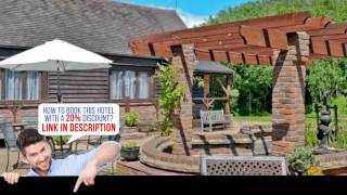 Lower Boddington United Kingdom  City new picture : Apple Cottage, Sedlescombe , United Kingdom, HD Review