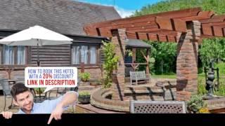 Sedlescombe United Kingdom  City pictures : Apple Cottage, Sedlescombe , United Kingdom, HD Review