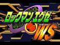 WonderSwan Color Longplay [006] Rockman EXE WS (Fan Translation)