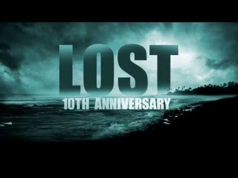 10th - http://www.abramsfans.com At San Diego Comic-Con in 2004, the first episode of Lost premiered. That was 10 years ago this weekend. To commemorate the 10-year anniversary of the show's broadcast...