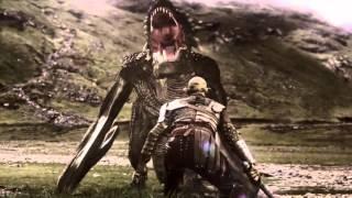 Nonton Dudes   Dragons   Exclusive Clip Film Subtitle Indonesia Streaming Movie Download