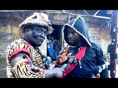 IFEKUFE  - Yoruba movies 2017 new release this week  Ibrahim Chatta| Ayo Adesanya| Iyabo Ojo