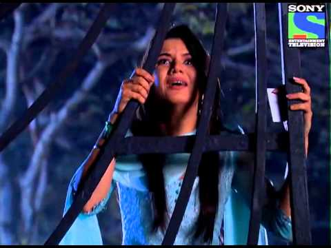 Anamika – Episode 59 – 14th February 2013