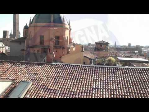 Video of Bologna Inside