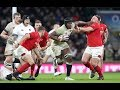 Short Highlights: England v Wales | NatWest 6 Nations