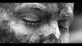 Moran - Chez toi (clip officiel)