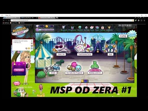 MSP OD ZERA #1