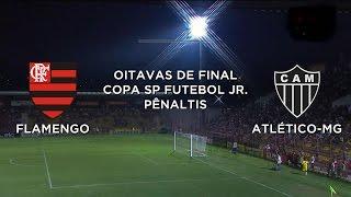 Confira - http://www.portala8.com Siga - http://twitter.com/sovideoemhd Curta - http://facebook.com/sovideoemhd COPA SÃO PAULO DE FUTEBOL JÚNIOR ...