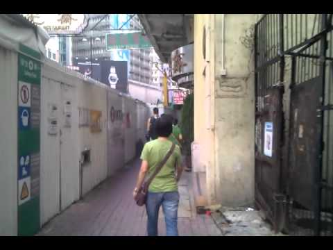 Video of K & B Hostel