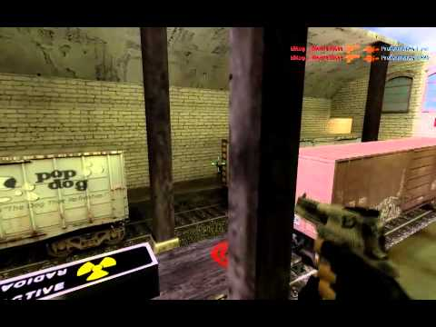 Video Counter Strike Movie Pistolero download in MP3, 3GP, MP4, WEBM, AVI, FLV January 2017