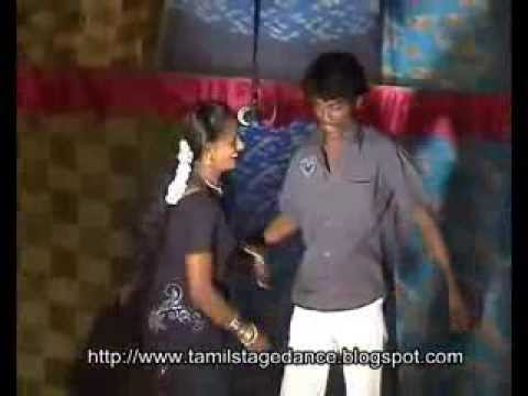 tamil stage dance - Tamil hot stage dance performance by super hot aunty dancing with very energetic. Tamil adal padal hot stage dance.Tamil romantic dance performance on tamiln...