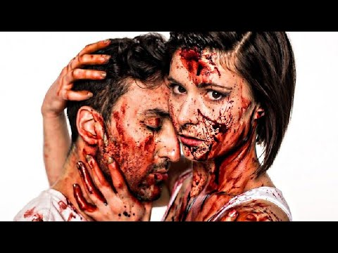 Capture Kill Release (Official Movie Film Cinema Teaser Trailer) *FOUND FOOTAGE* | UNCENSORED | HD
