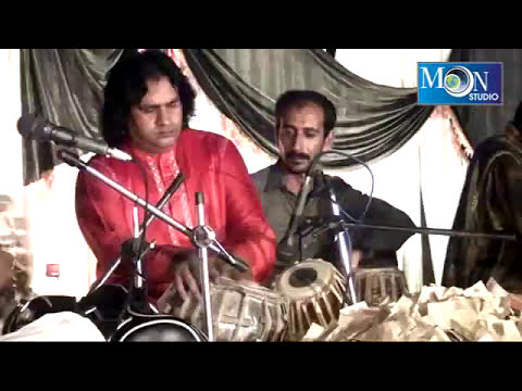 Video Sade Yar Ne bhn Le Hassan Sadiq Moon Studio Pakistan download in MP3, 3GP, MP4, WEBM, AVI, FLV January 2017