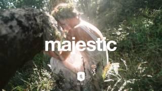Mister Lies - Magichour (ft. KNOWER)