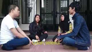 Video Film Pendek :: Mediasi ganti rugi kecelakaan lalu-lintas - Mediation in Practice: Car Accident MP3, 3GP, MP4, WEBM, AVI, FLV Maret 2018