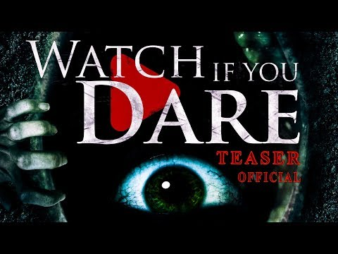 Watch If You Dare - Trailer | Thriller | Jill Sixx Gevargizian | 2018 | English