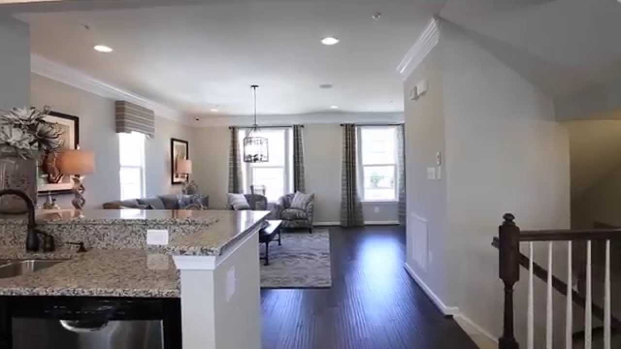 new construction townhomes for sale mdl00 ryan homes