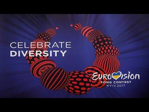Eurovision: «Πόρτα» από το Κίεβο στη συμμετοχή της Ρωσίας!
