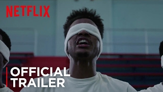 Video Burning Sands | Official Trailer [HD] | Netflix MP3, 3GP, MP4, WEBM, AVI, FLV April 2019