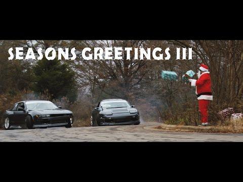 Iamthevideohunter tokyonr select 079 faction motorsports seasons iamthevideohunter tokyonr select 079 faction motorsports seasons greetings 03 4k mike koziel x halcyon m4hsunfo