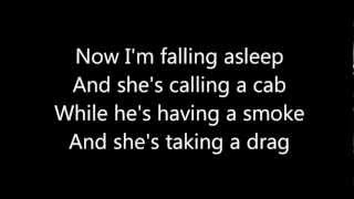 Masketta Fall - Mr Brightside Lyrics (Acoustic Cover)