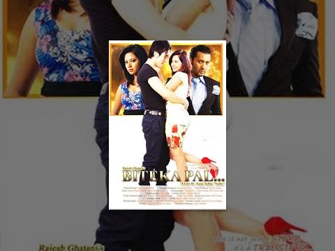 Video BITEKA PAL | Supperhit Nepali Full Movie | Keki Adhikari, Baboo Bogati, Avinash Gurung download in MP3, 3GP, MP4, WEBM, AVI, FLV January 2017