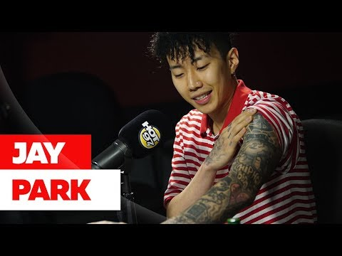 Roc Nation's Jay Park On Meeting Jay-Z, Success In Korea & Cultural Appropriation