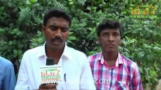 Ramdass at Punnakku Movie Launch