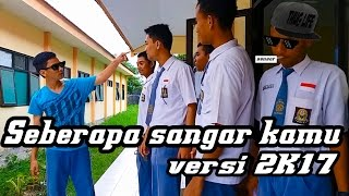 Video SAK PIRO SANGARMU !! :D #COMEDY ANAK SEKOLAH MP3, 3GP, MP4, WEBM, AVI, FLV Juli 2018