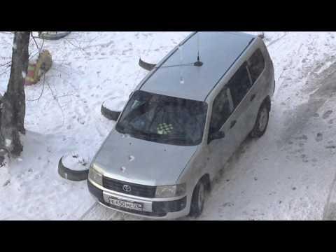 таксист - травокур онлайн видео