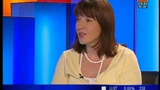 gostovanje-na-tv-avala-20062008-u-emisiji-poslovni-dan