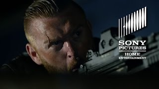 Nonton The Marine 5  Battleground  Now On Digital   On Blu Ray And Dvd April 25  Film Subtitle Indonesia Streaming Movie Download