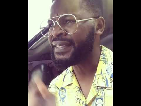 Falz advise future parents
