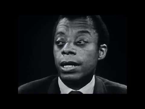 I Am Not Your Negro clip - Black Population