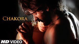 Nonton Chakora Video Song   Mirzya   Shankar Ehsaan Loy   Rakeysh Omprakash Mehra   Gulzar   T Series Film Subtitle Indonesia Streaming Movie Download