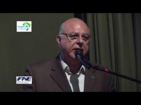 Arnaldo Jardim – Abertura