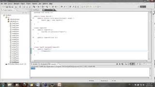 [Java cơ bản] Bài 40: Constructor (Phần 2)