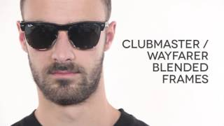 Clubmaster Review