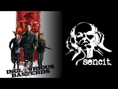 Inglourious Basterds (2009) -