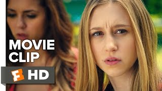 Nonton The Final Girls Movie CLIP - That's Right, Everyone (2015) Nina Dobrev, Taissa Farmiga Movie HD Film Subtitle Indonesia Streaming Movie Download