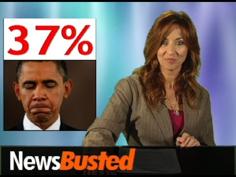 NewsBusted 10/15/13