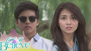 Nonton Got To Believe    The Heart Remembers What The Mind Forgets  Film Subtitle Indonesia Streaming Movie Download