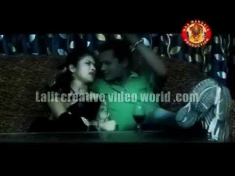 Video bewafai by lalit download in MP3, 3GP, MP4, WEBM, AVI, FLV January 2017