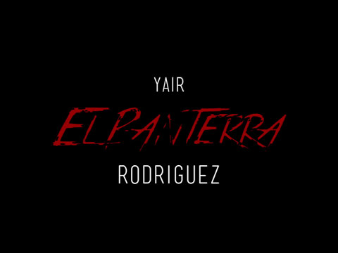 Yair Rodriguez Highlights 2016