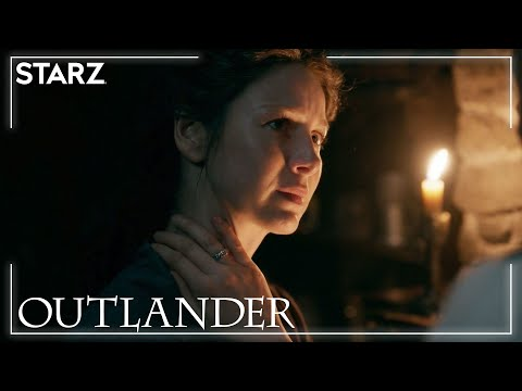 Inside the World of Outlander | Episode 3 | Season 5