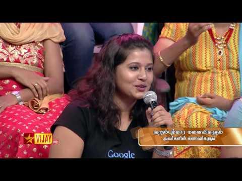 Neeya-Naana--28th-August-2016-Promo-3